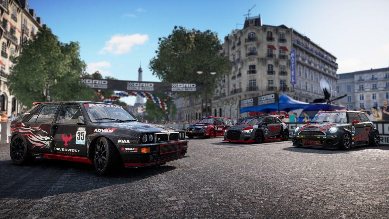 grid-adjustable-race-length