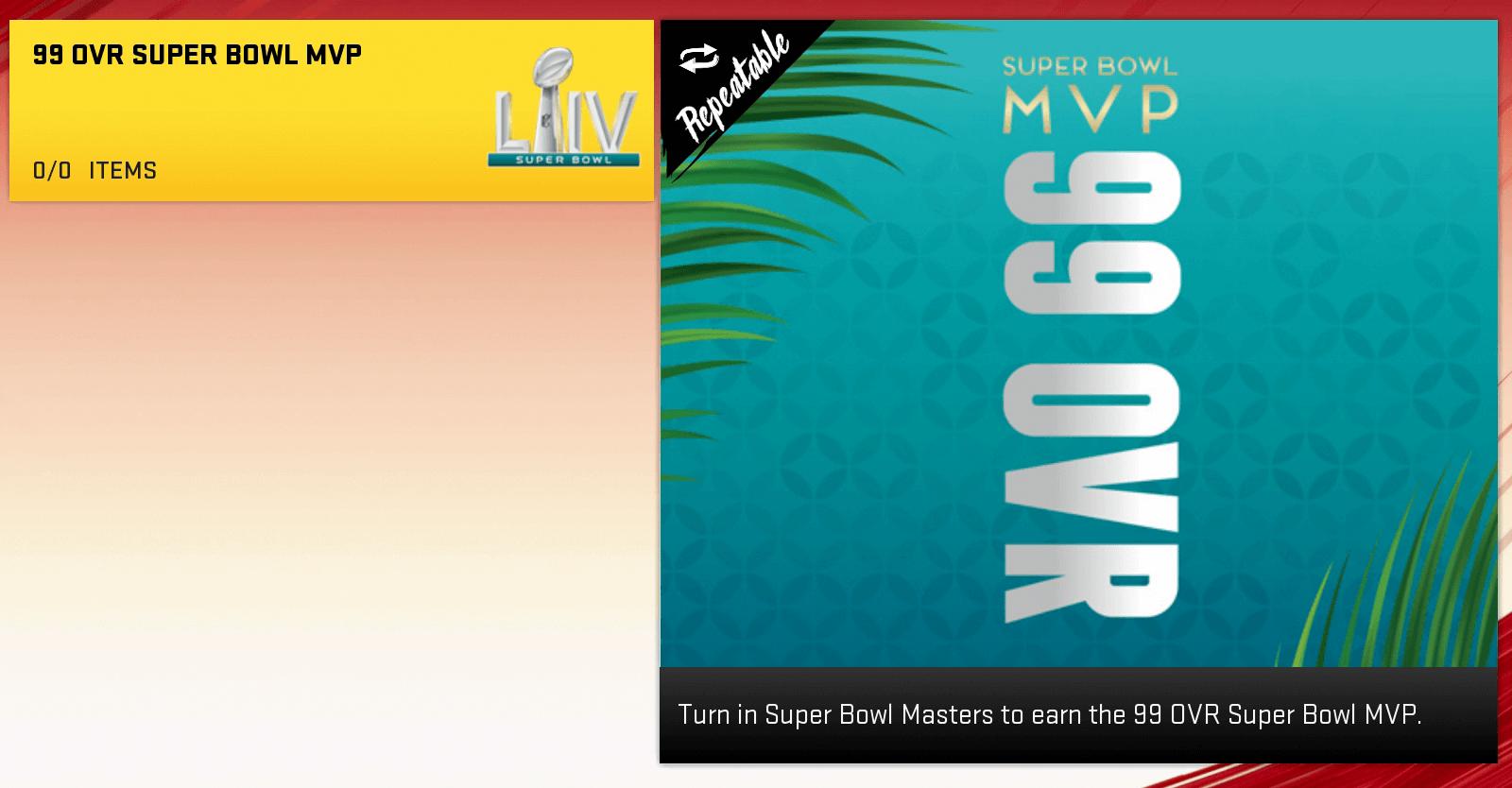 madden-20-mut-super-bowl-promo-MVP