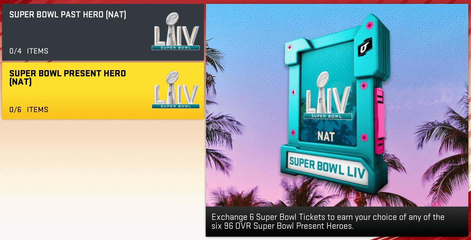 madden-20-super-bowl-promo-tickets-set