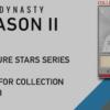 diamond dynasty offseason event 2 splash