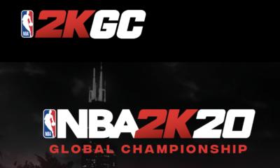 nba-2k20-global-championship