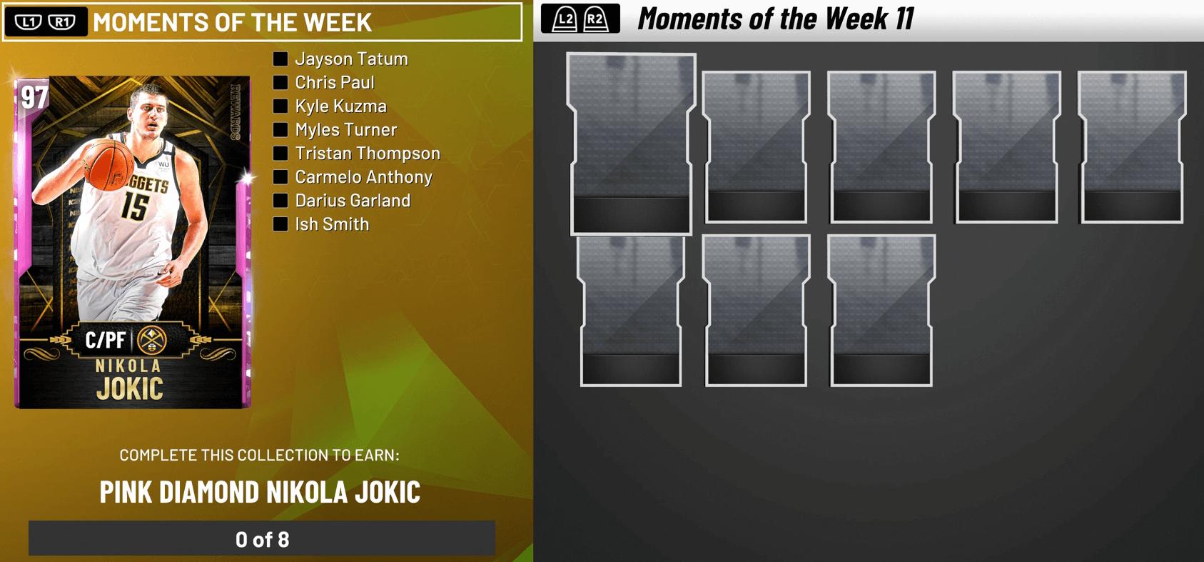 nba-2k20-my-team-moments-of-week-11-jokic-reward