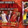 jeremy lin spotlight series splash