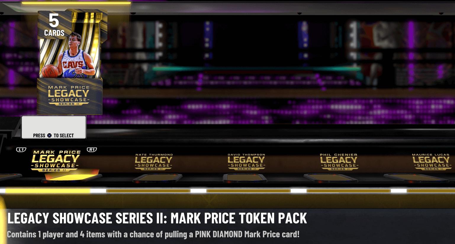 nba-2k20-myteam-token-market-packs