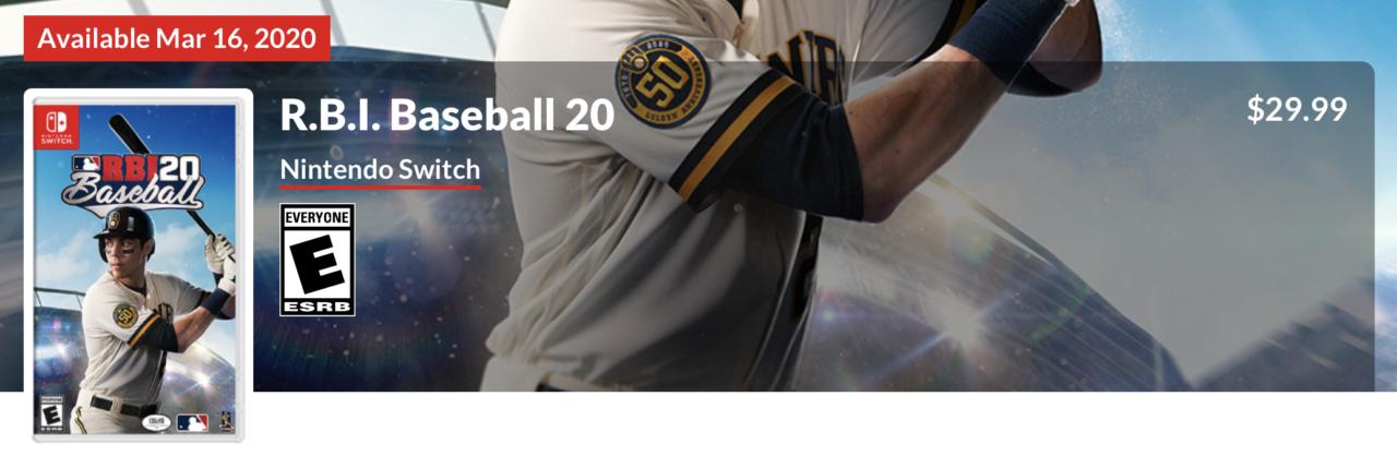 rbi-baseball-20-release-date