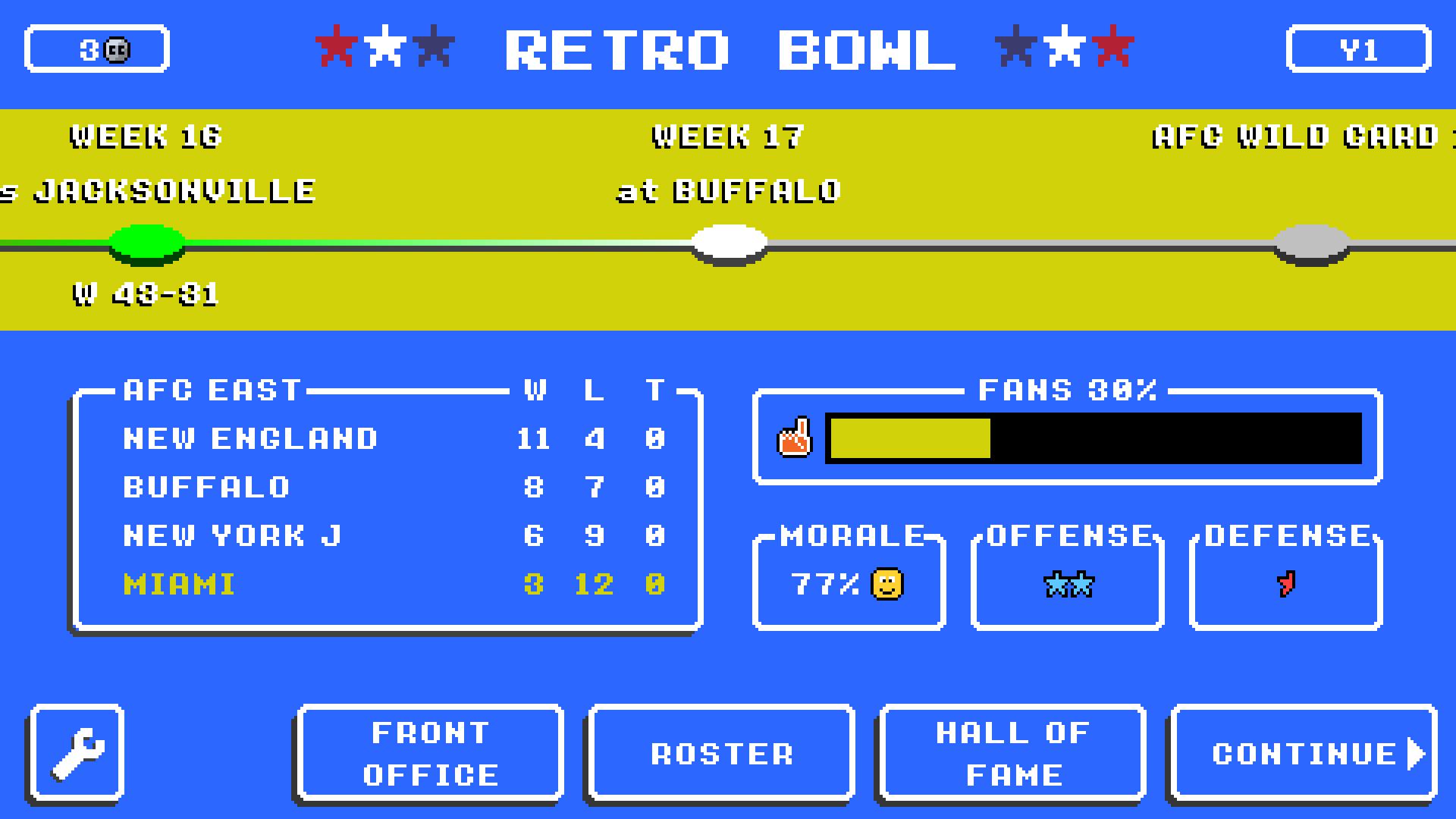 retro-bowl-6