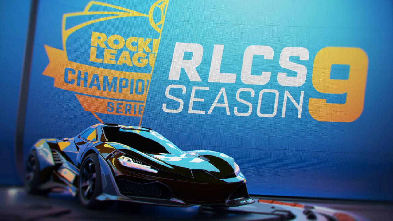 rocket-league-championship-series-9