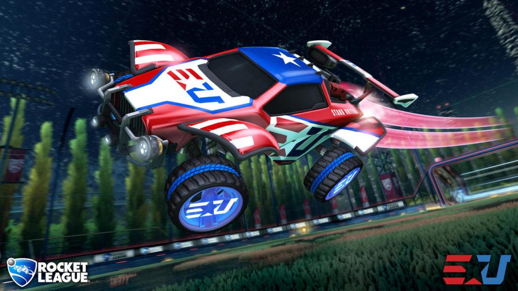 rocket-league-eunited