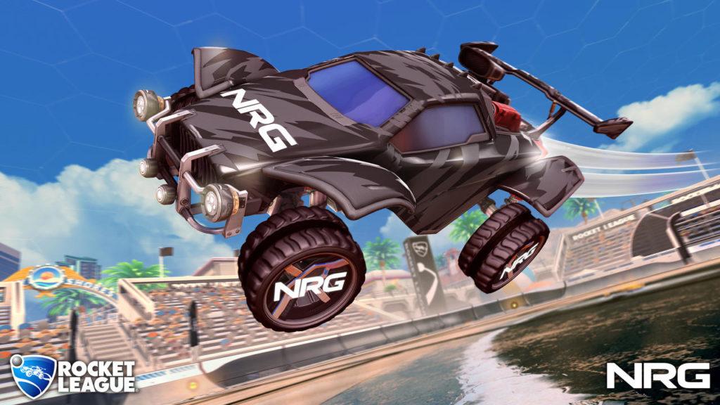 rocket-league-nrg