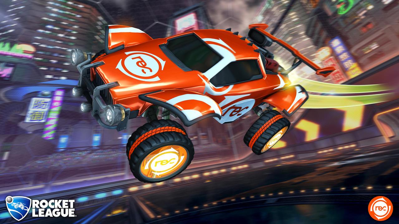 rocket-league-team-Reciprocity