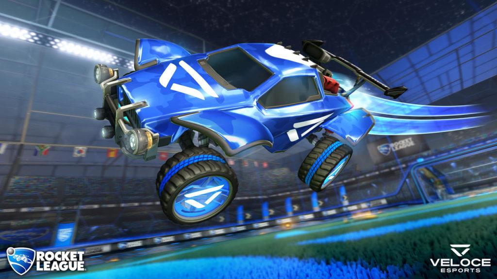 rocket-league-veloce-esports