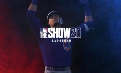 Show 20 beta