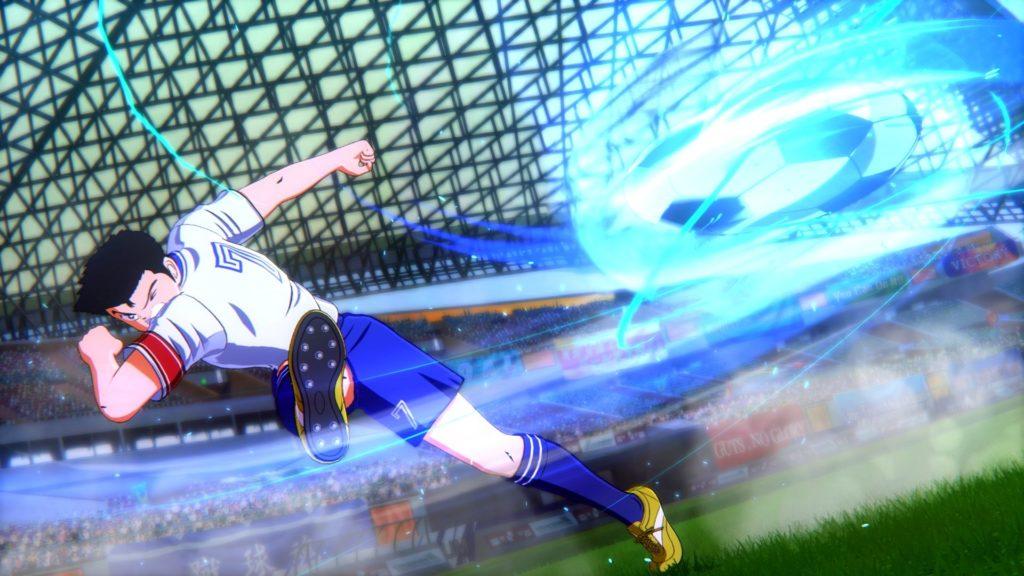 CAPTAIN-TSUBASA-Rise of-New-Champions-1