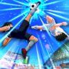 CAPTAIN-TSUBASA-Rise of-New-Champions-4