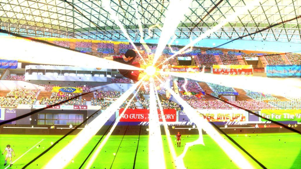 CAPTAIN-TSUBASA-Rise of-New-Champions-5