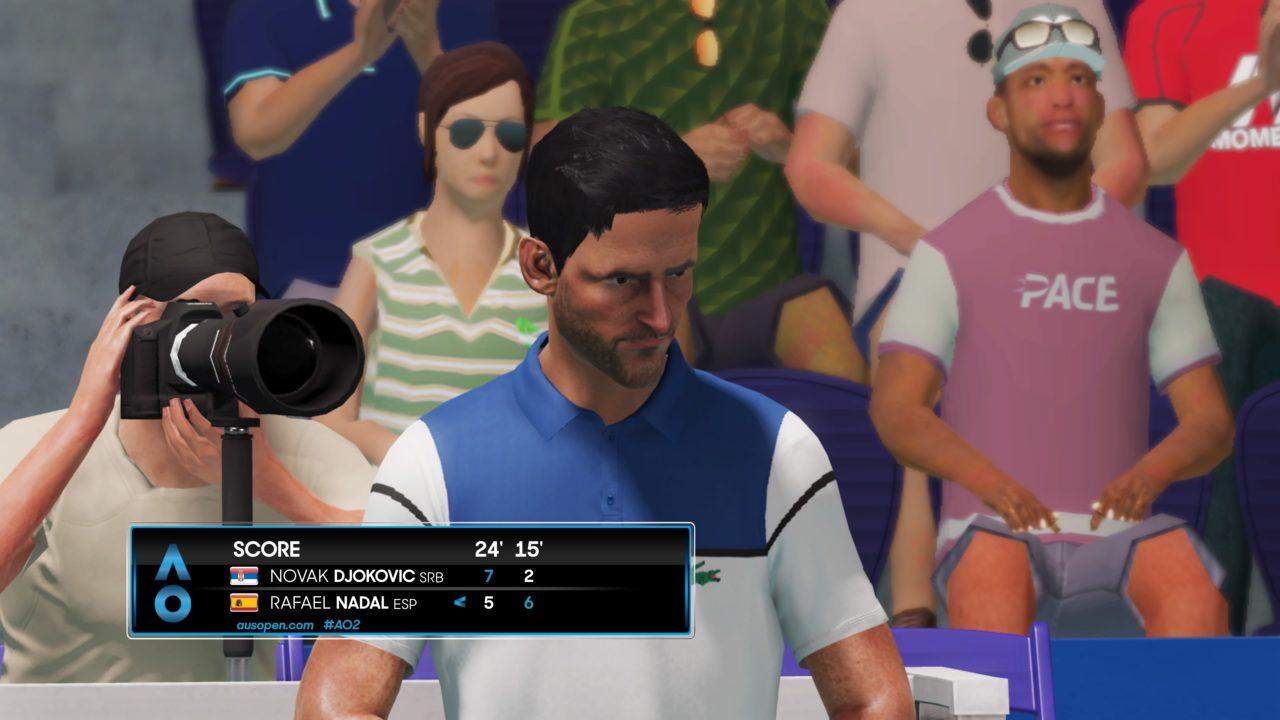 AO Tennis 2_20200219130023