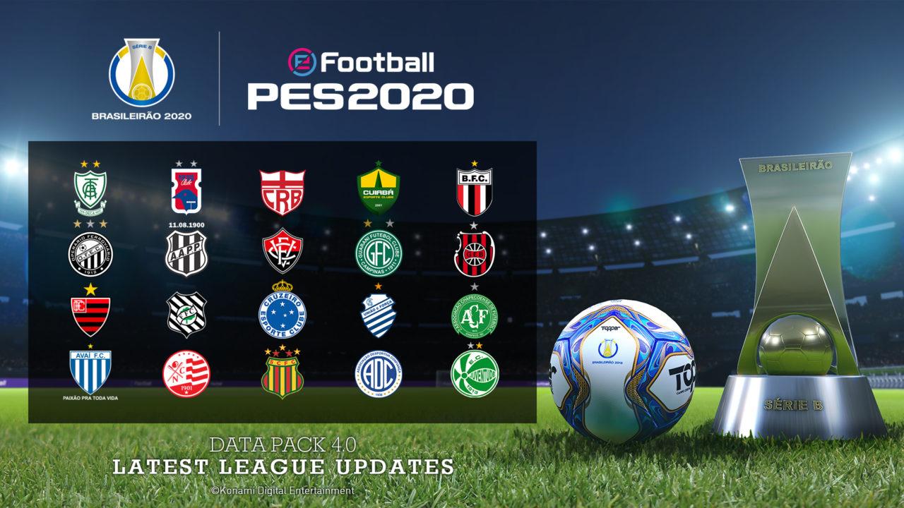 efootball-pes-2020-data-pack-4