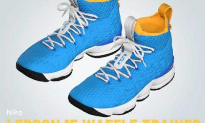 nba 2k20 shoe vault
