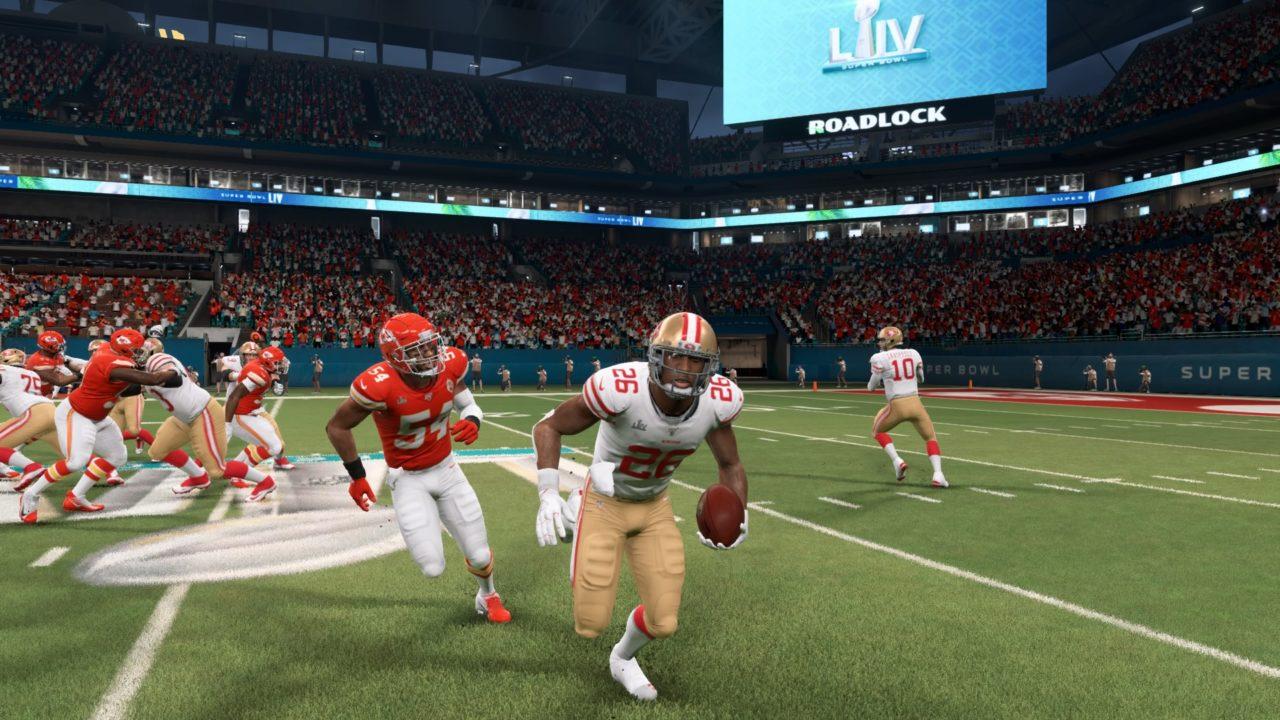 Coleman Super Bowl