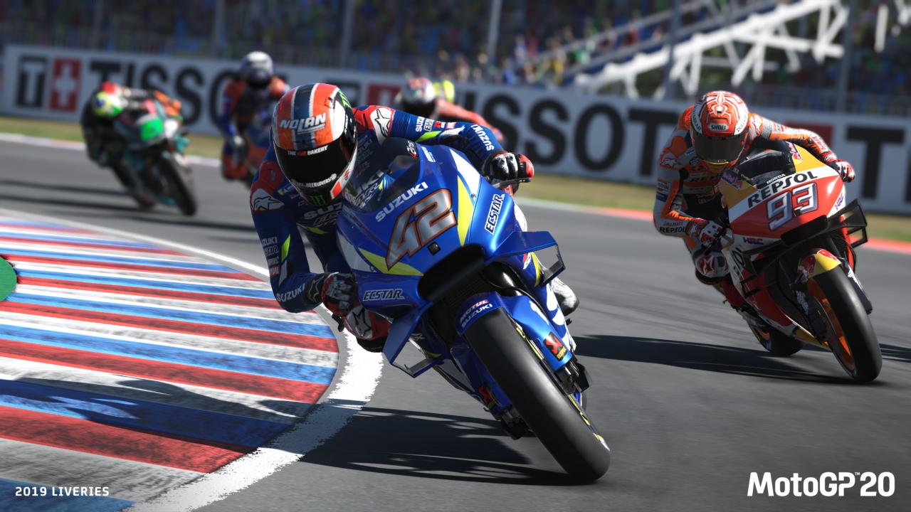 MotoGP20_Announcement_Logo_03