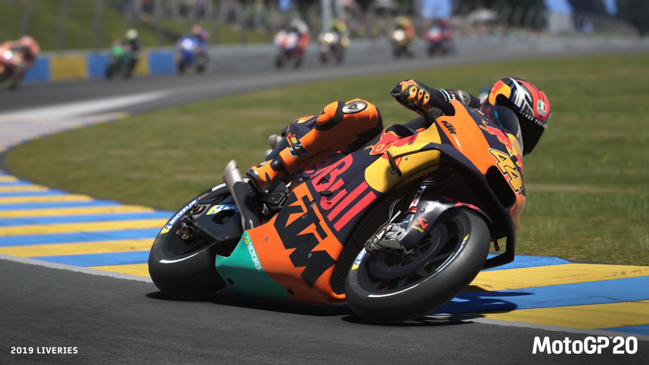 MotoGP20_Announcement_Logo_05