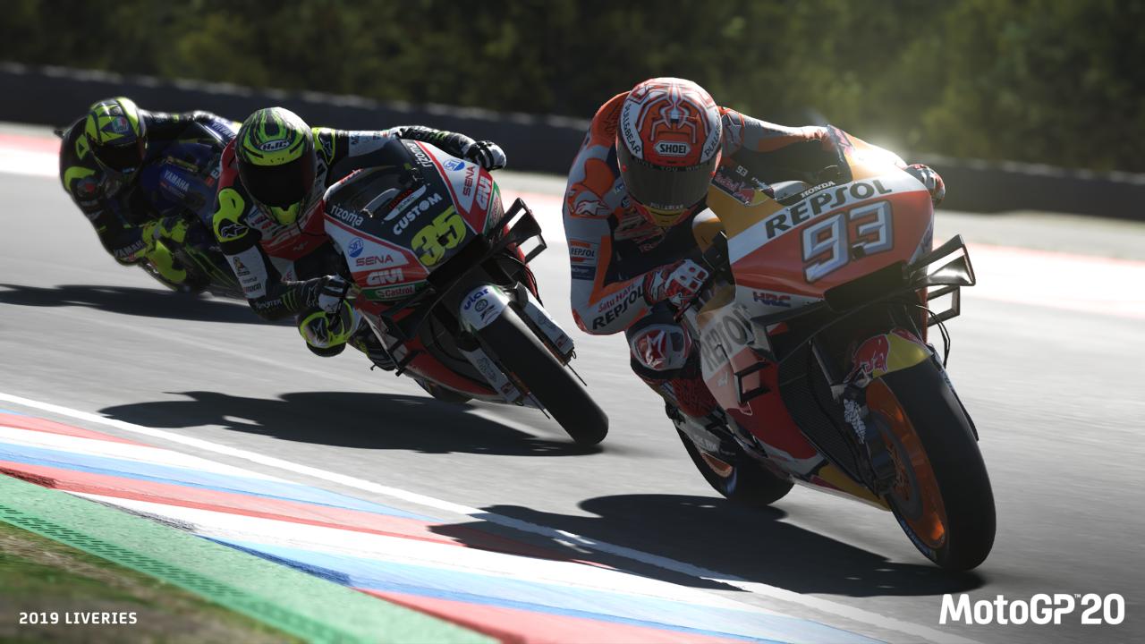 MotoGP20_Announcement_Logo_06