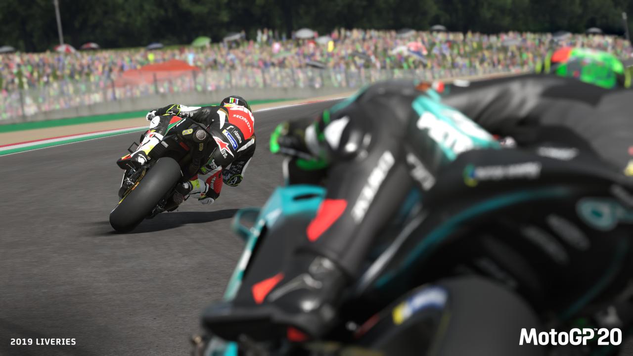 MotoGP20_Announcement_Logo_07