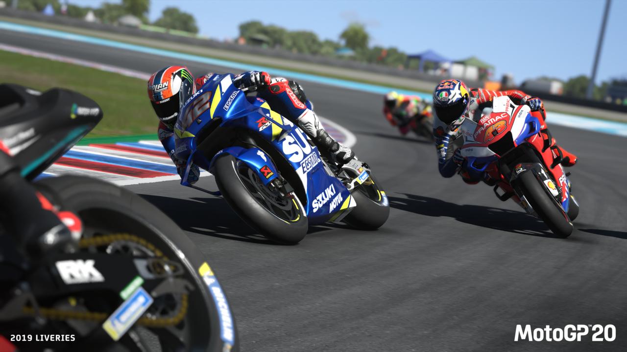 MotoGP20_Announcement_Logo_08