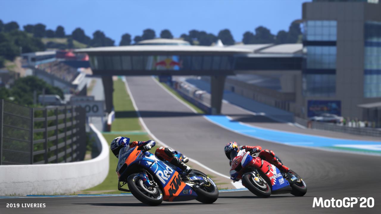 MotoGP20_Announcement_Logo_09