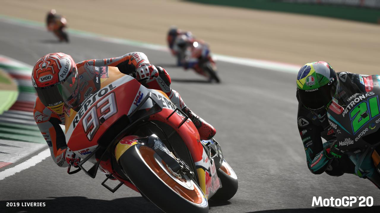 MotoGP20_Announcement_Logo_10