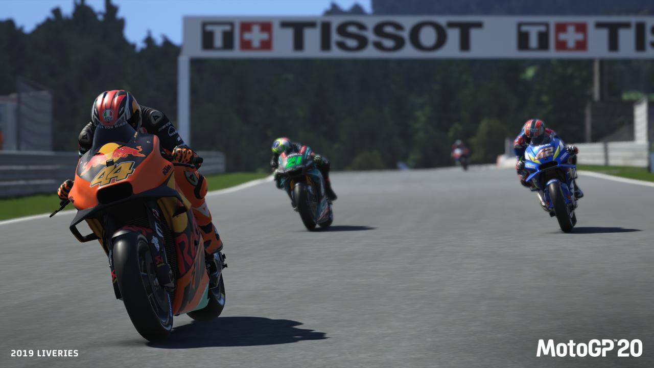 MotoGP20_Announcement_Logo_13