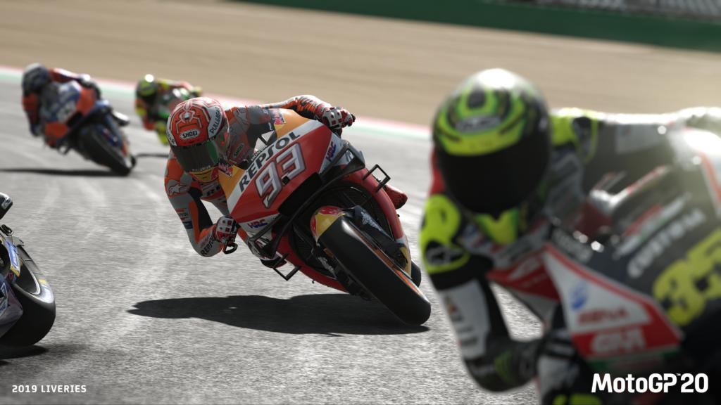 MotoGP-20