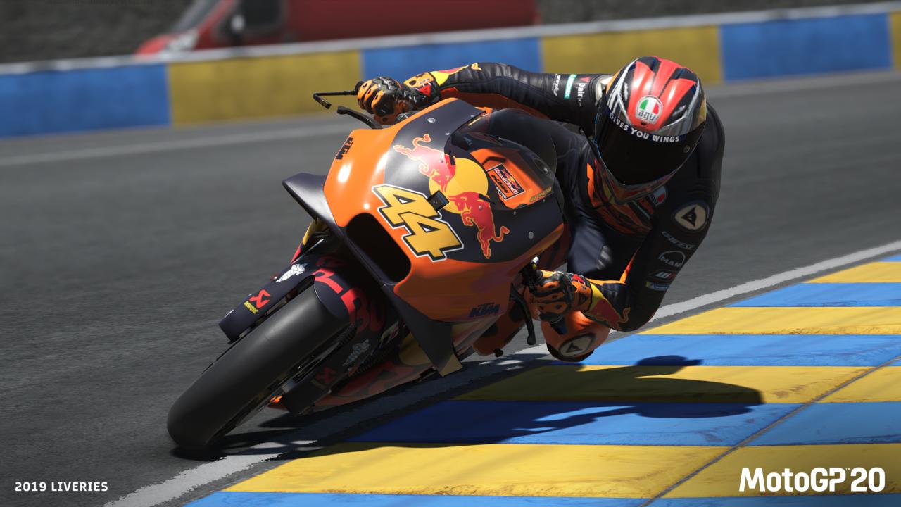 MotoGP20_Announcement_Logo_18