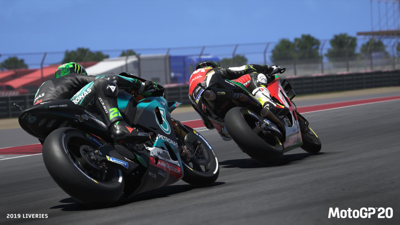 MotoGP20_Announcement_Logo_19