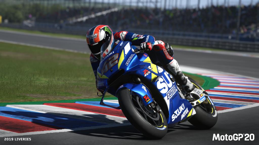 MotoGP-20-Announcement_Logo_29