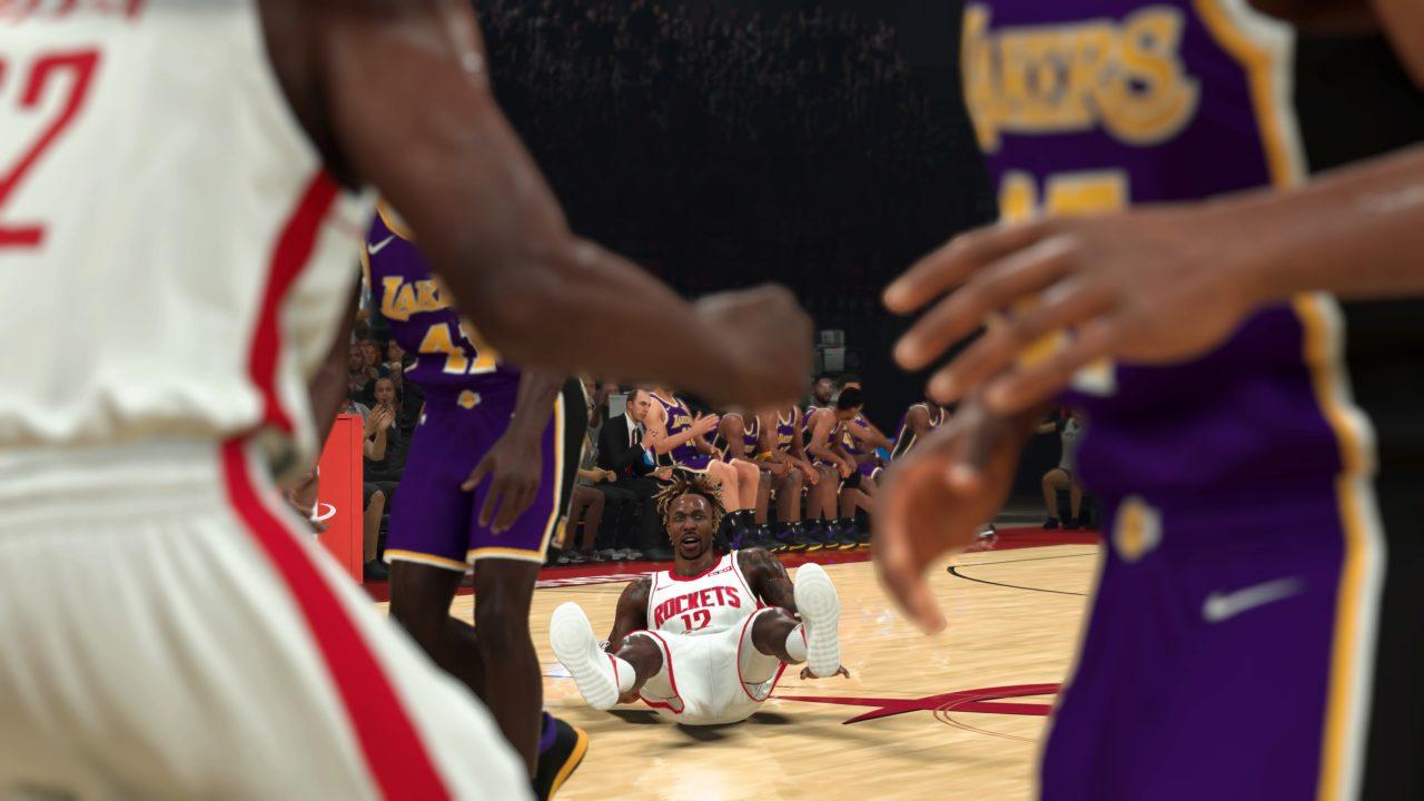 NBA 2K20_20191215203650