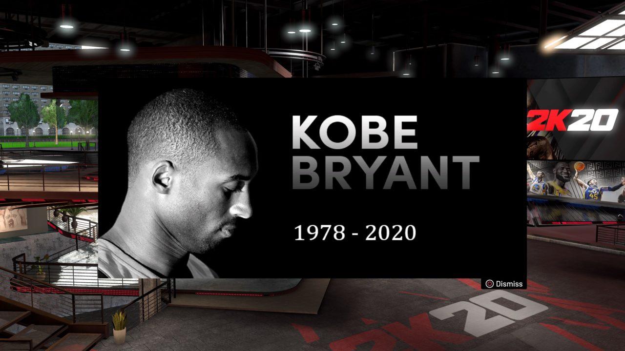 NBA 2K20_20200126162824