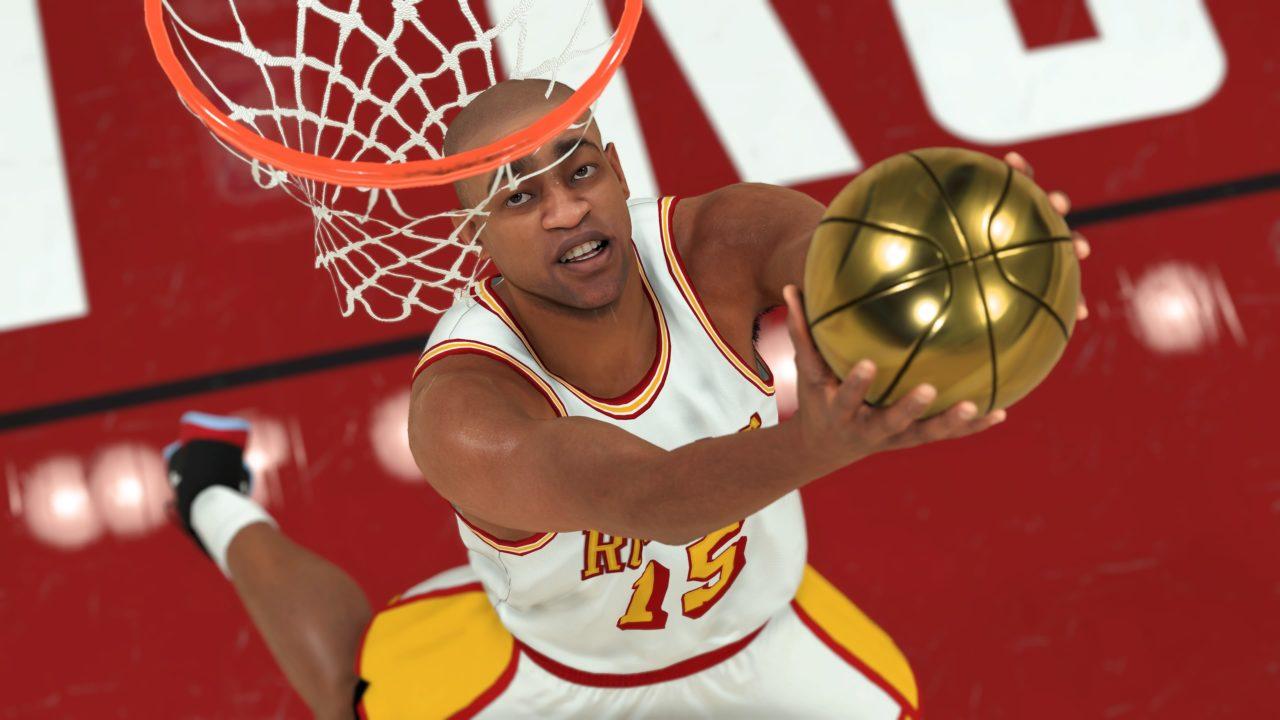 NBA 2K20_20200127170445