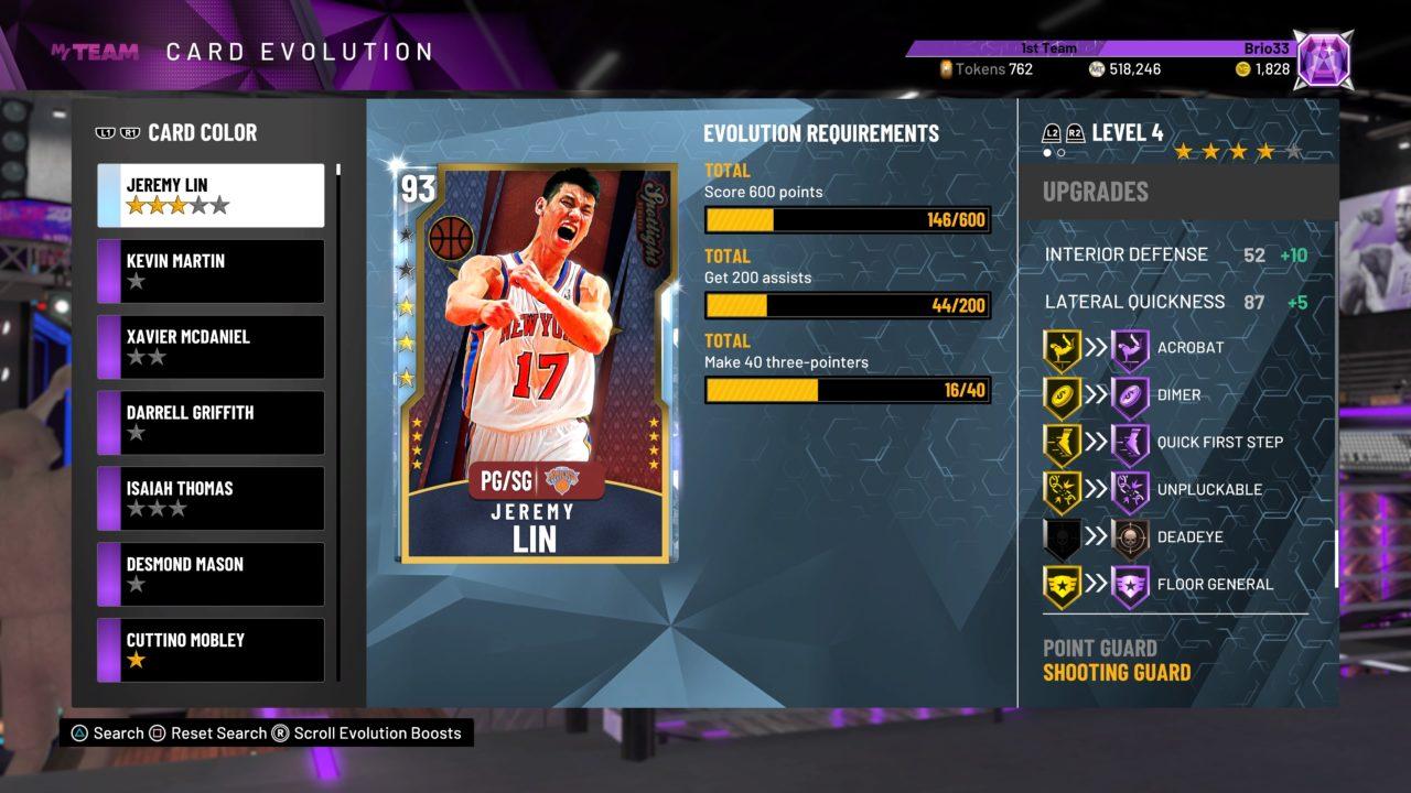 NBA 2K20_20200213005742