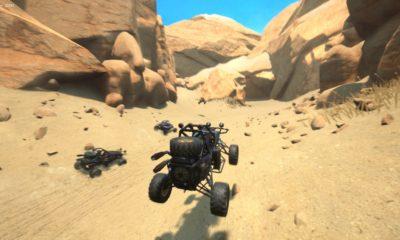 Offroad-Racing-Buggy-X-ATV-X-Moto