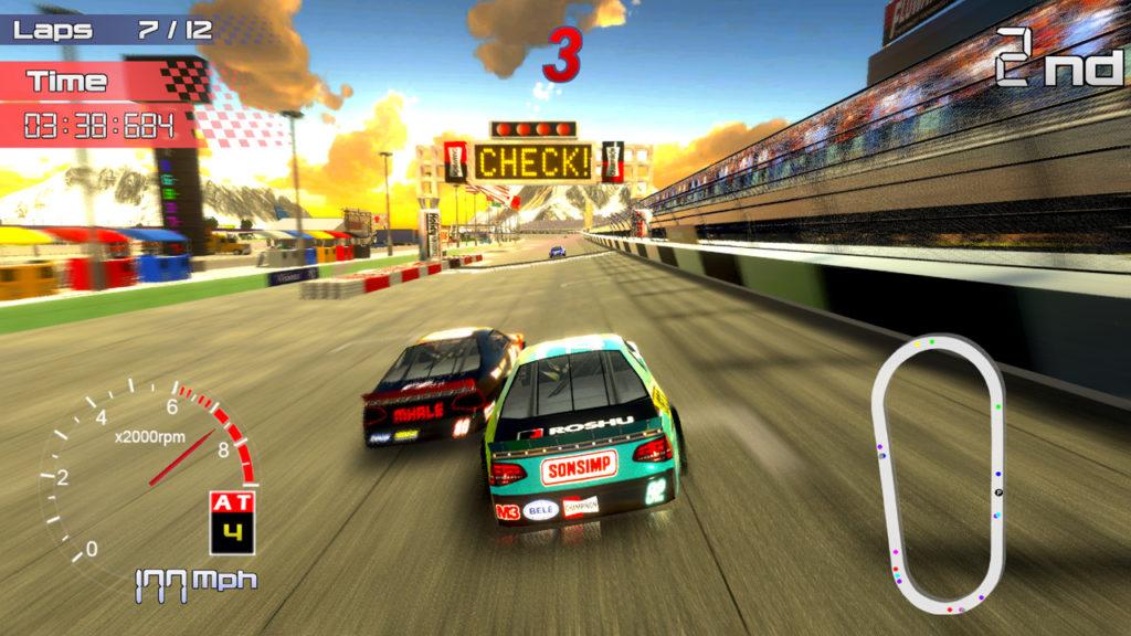 Speedway-Racing-1