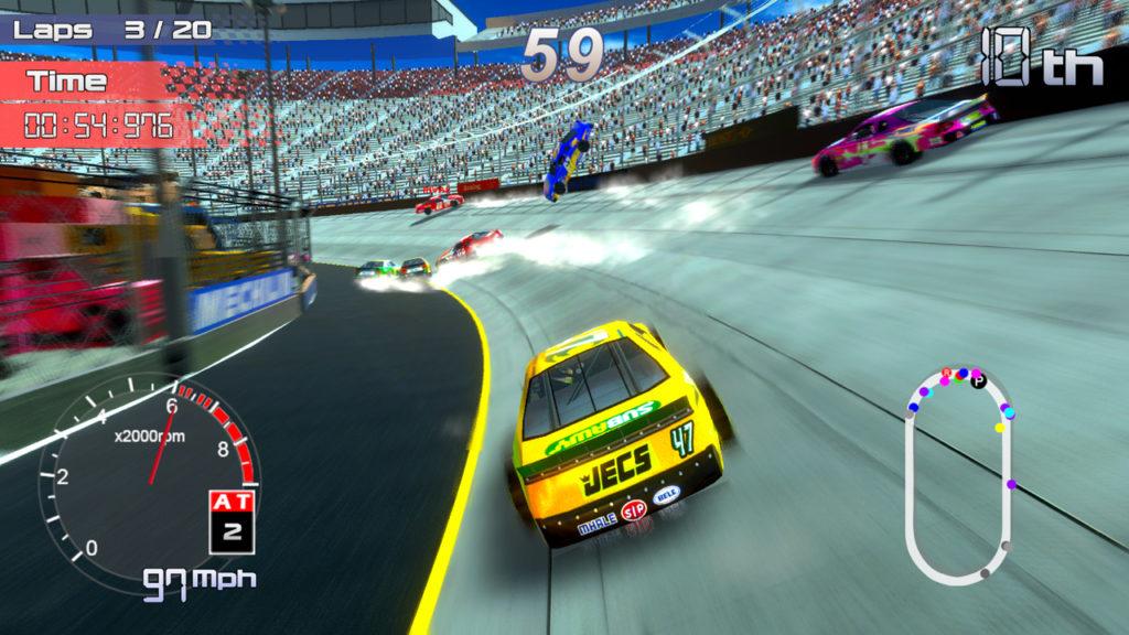 Speedway-Racing-2