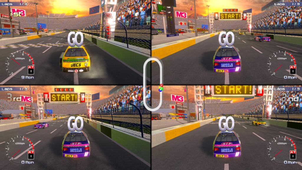 Speedway-Racing-4