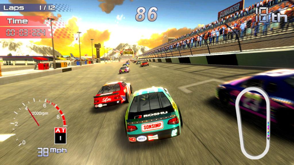 Speedway-Racing-5