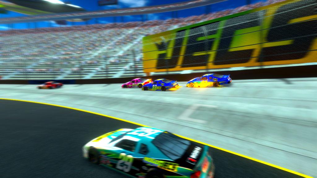 Speedway-Racing-6