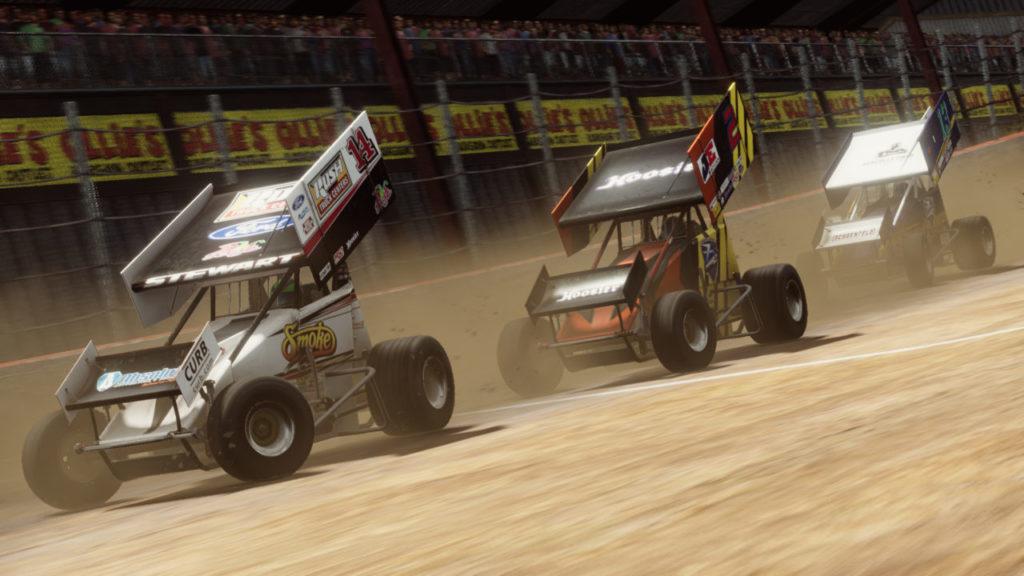 Tony-Stewart's-Sprint-Car-Racing-1