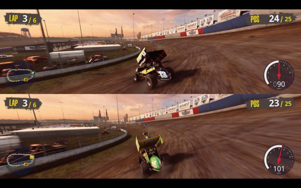 Tony-Stewart's-Sprint-Car-Racing-10