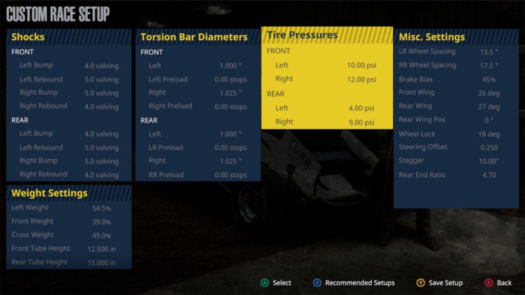 Tony-Stewart's-Sprint-Car-Racing-12