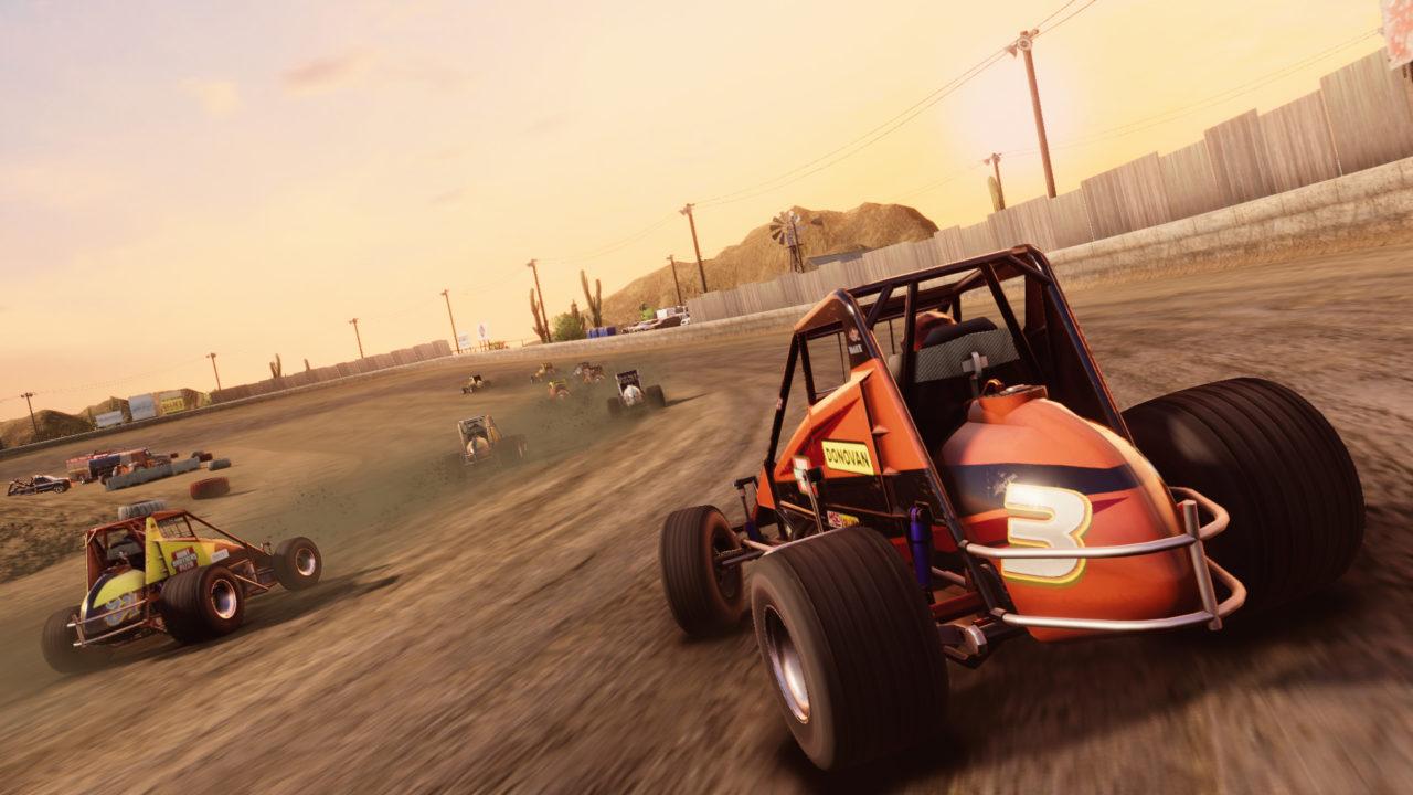 Tony-Stewart's-Sprint-Car-Racing-2