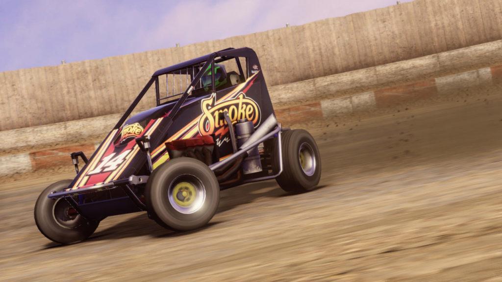 Tony-Stewart's-Sprint-Car-Racing-3